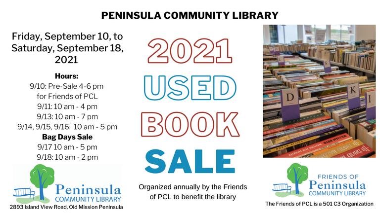 2021 Friends PCL Book Sale REV 08-30-21.png