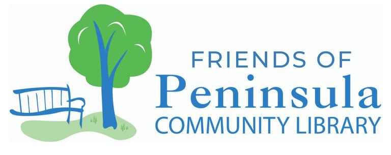 Friends Logo 04-2021 #3 (1).png
