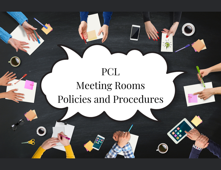 PCL Meeting Room Policies and Procedures.png