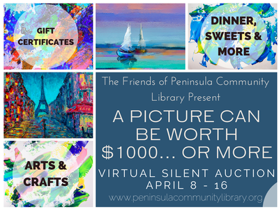 A Picture Can Be Worth a $1000 ....... or more!