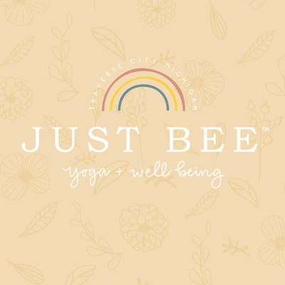 Just Bee Yoga For Kids