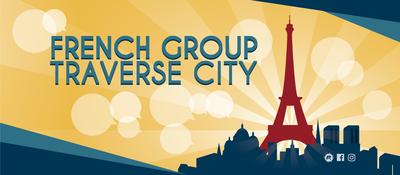 *VIRTUAL* French Language Group