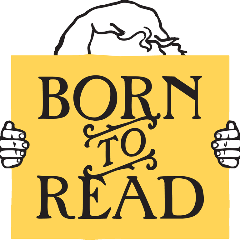 born to read logo.png