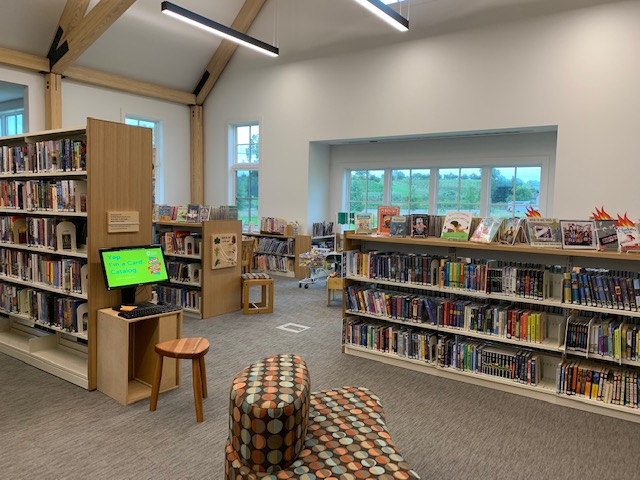Children's Area.jpg