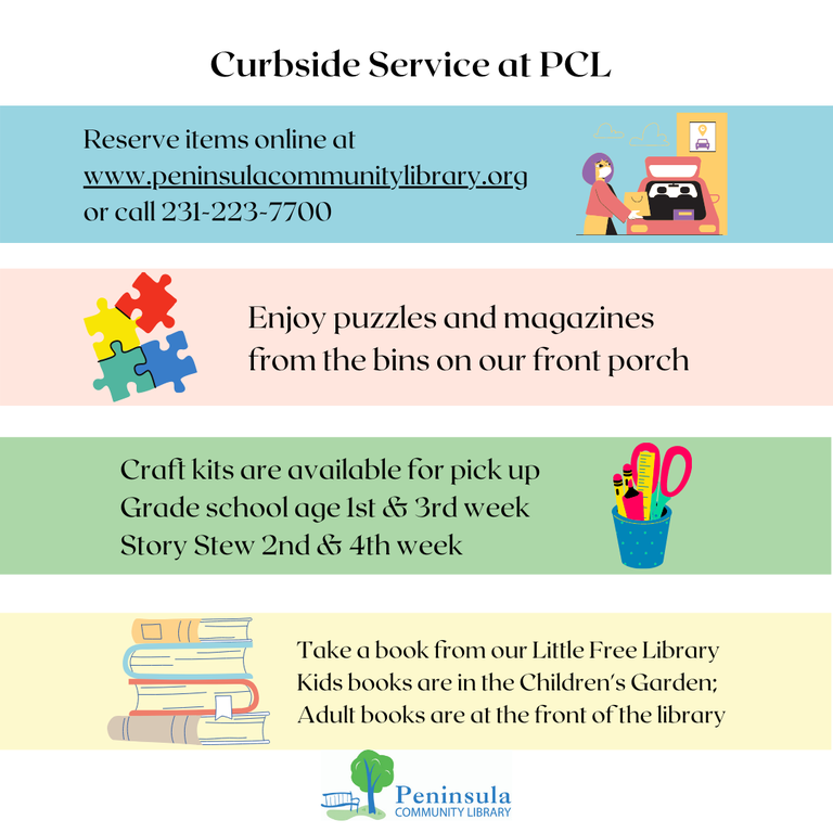 Curbside Service PCL 2.png