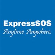 Express SOS.png