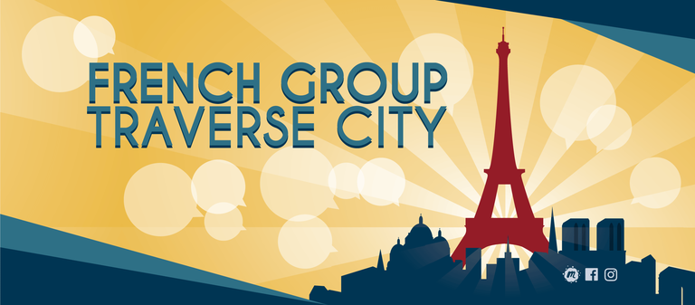 FrenchGroupTC_FacebookCover.png