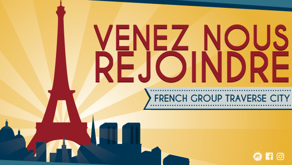 FrenchGroupTC_MeetupBanner.png