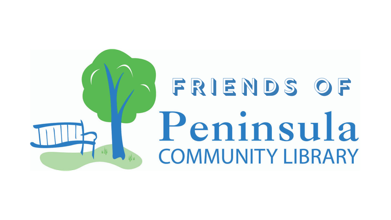 Friends Logo 04-2021 #3.png