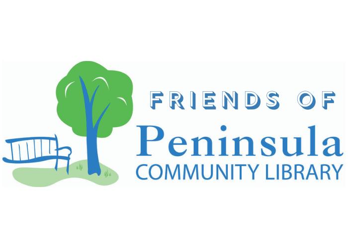 Friends Logo 04_2021.png