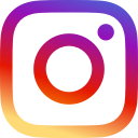 iconfinder_1_Instagram_colored_svg_1_5296765.png