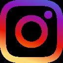 iconfinder_1_Instagram_colored_svg_1_5296765.png