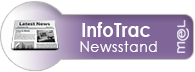 InfoTrac Newsstand.png
