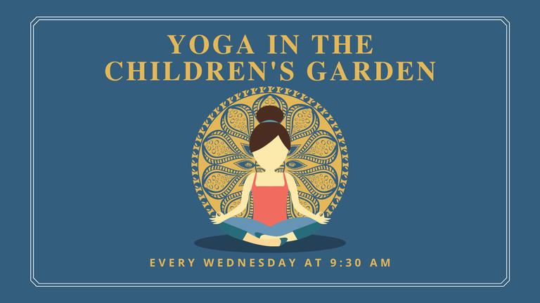 Landscape Yoga in the Children's Garden.png