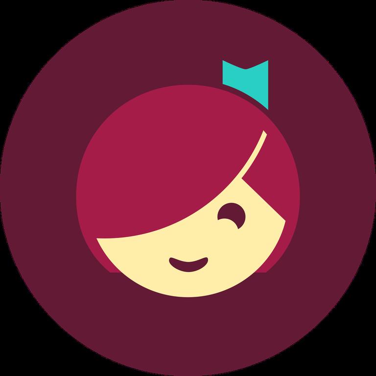 Libby_Mascot_Circle.png