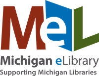 Michgan e-Library
