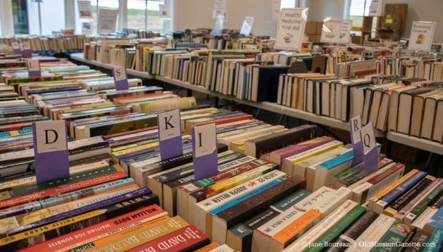 PCL-Book-Sale-2019-2-640x364.jpg