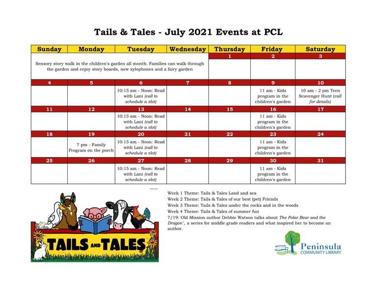 SRP Tails & Tales July Calendar of Programs pdf(1)_1.jpg