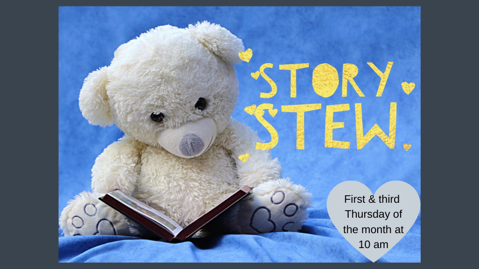 Story Stew (1).png