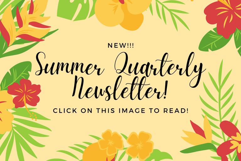 Summer Newsletter Canva Image 2021.png