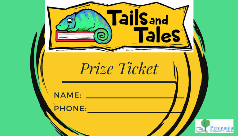 Tails & Tales Prize Ticket (1).png