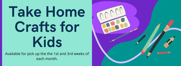 Take Home Crafts for Kids Website.png