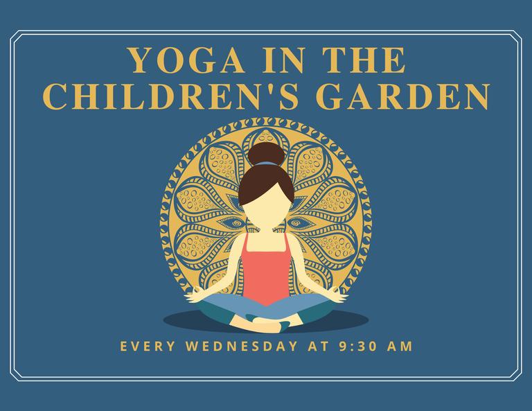 Yoga in the Children's Garden.png